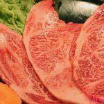 稲城市の人気焼肉店「遊輪」。土日は大行列だけど、狙い目の時間あり!