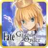 Fate/Grand Order(フェイトグランドオーダー)の攻略を初心者がやってみた。