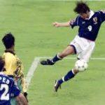 サッカー日本代表 vs オマーン戦の結果レビュー。相手が弱すぎる、セルジオさんも怒るぞ!