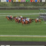 ダビスタマスターズ序盤の4年目までに出現した種牡馬一覧とその仔馬の成績