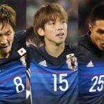 サッカー日本代表 vs UAE戦の結果最速レビュー。今野と久保は絶好調!けど香川は相変わらず空気!?