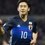 サッカー日本代表のタイ戦に負ける可能性あり?大迫、今野の離脱は痛すぎる!