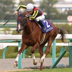 阪神ジュベナイルフィリーズ2017は超良血ソウルスターリングが完勝!来年の桜花賞もこの馬か?