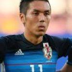 サッカー日本代表 vs タイ戦の結果レビュー。久保の大活躍、でもミス連発。セルジオさんが激怒!!