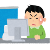 chrome全画面でフォルダの残像が起きる。Viz Display Compositorを無効化しろ!